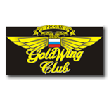 www.goldwing.su